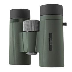BD32-8XD 8x32mm PROMINAR XD Binoculars
