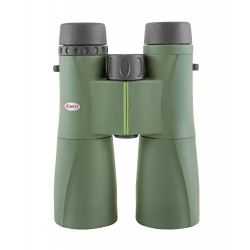 SV II 50-12 12x50 mm. Binoculars