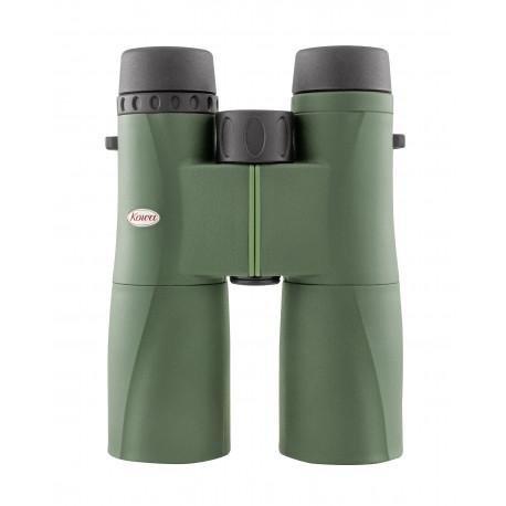 SV II 42-10 10x42 mm. Binocular