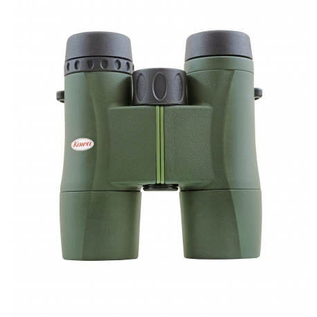 SV II 32-10 10x32 mm. Binocular