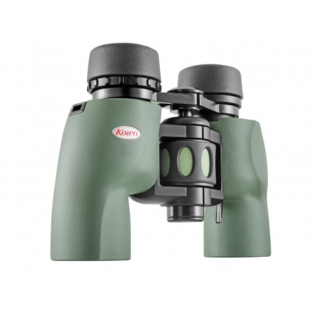 YF II 30-8 8x30mm Binoculars