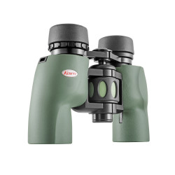 YF II 30-6 6x30mm Binoculars