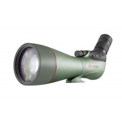 TSN-99A 99mm PROMINAR Pure Fluorite Spotting Scope with TE-11WZ II Zoom Eyepiece