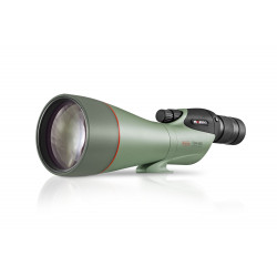 TSN-99S 99mm PROMINAR Pure Fluorite Spotting Scope with TE-11WZ II Zoom Eyepiece