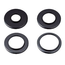 28mm Camera Adapter Ring for TSN-DA1, TSN-DA10, TSN-VA2B, TSN-VA3