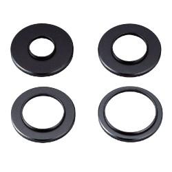 28mm Camera Adapter Ring for TSN-DA1, TSN-DA10, TSN-VA2B, TSN-VA3