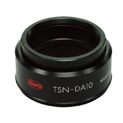 TSN-DA1 Digital Camera Adapter for TSN-82SV & TSN-660 & TSN-600 Series