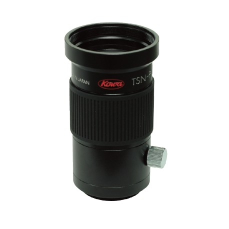 TSN-PZ 680-1000mm Focal Length Photo Adapter for TSN-880 and TSN-770 Series for SLR Cameras