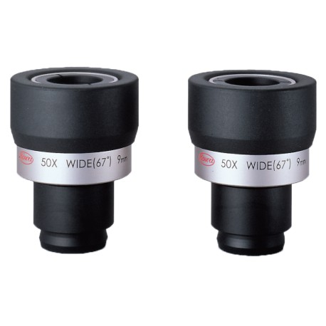 50x High Lander Wide Angle Eyepiece