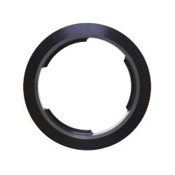 TSN-EC1A Eyepiece Converter
