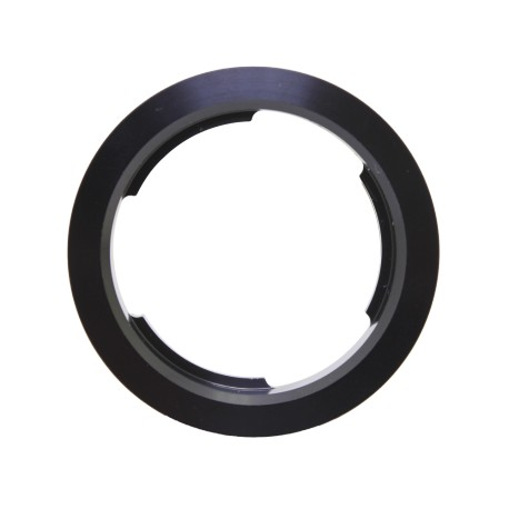 TSN-EC1A Eyepiece Converter: TSN-600/660 Series Eyepiece for use with TSN-820/820M Series Scope