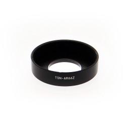 TSN-AR66Z 50mm Adapter Ring