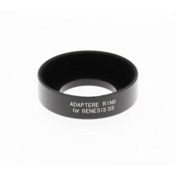Phone Adapter Ring for Genesis 33