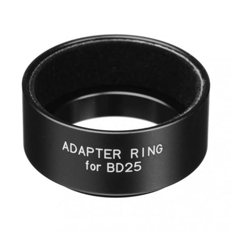 TSN-AR25BD BD25 Phone Adapter