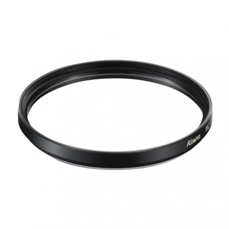 95mm Protective Filter