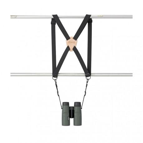 TSN-HS Binocular Harness Strap