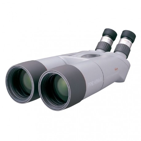 High Lander 32x82mm PROMINAR Pure Fluorite Large Binoculars