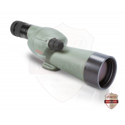TSN-502 50mm Standard Spotting Scope