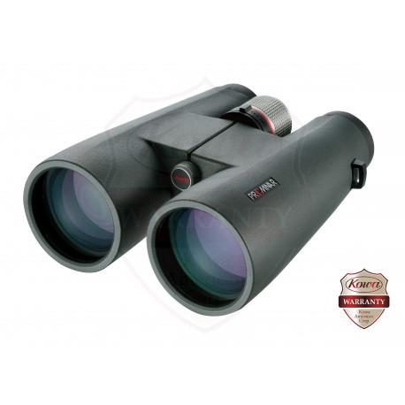 BD56-8XD 8x56mm PROMINAR XD Lens Binoculars