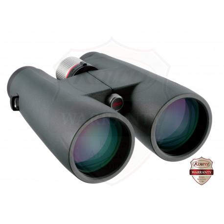 BD56-10XD 10x56mm PROMINAR XD Lens Binoculars