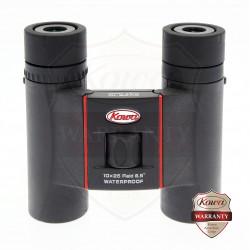 SV25-10 10x25mm SV Binoculars