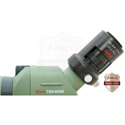 TSN-PA8 Photo Adapter for TSN-600/660/82SV Scopes