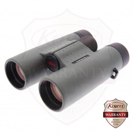 Genesis 44 8.5x44mm PROMINAR XD Binoculars