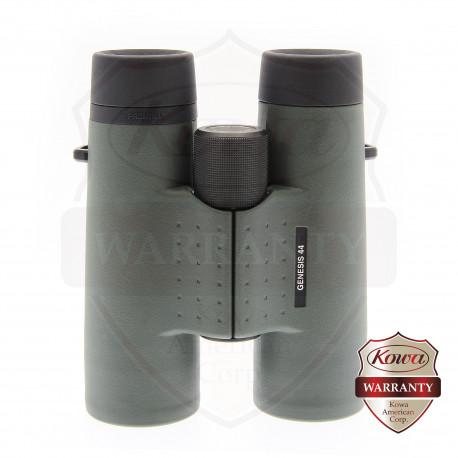 Genesis 44 10.5x44mm PROMINAR XD Binoculars