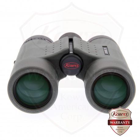 Genesis 33 8x33mm PROMINAR XD Binoculars