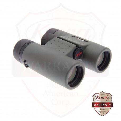 Genesis 33 10x33mm PROMINAR XD Binoculars