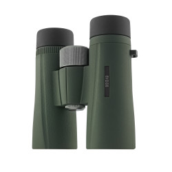 BD II 42-8XD 8x42mm Wide-Angle XD Binoculars