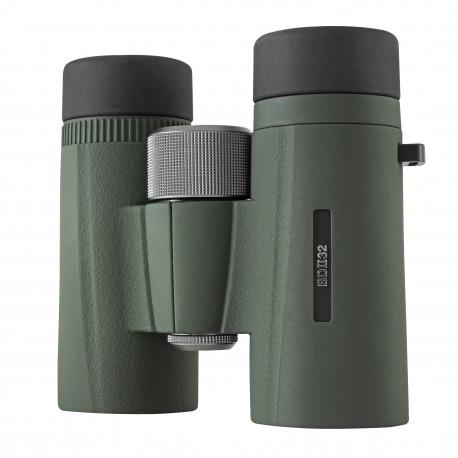 BD II 32-10XD 10x32mm Wide-Angle Binocular